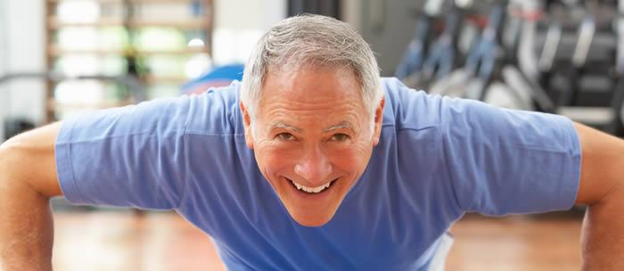 ejercicio-a-los-60