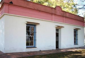 Museo-Historico-Regional-Municipal-Dr-Habenicht-Puiggari