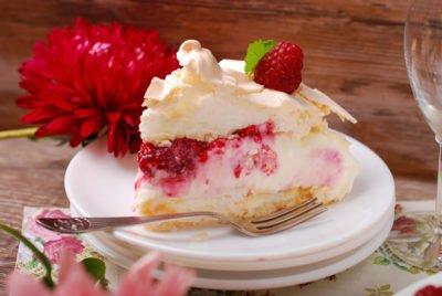 Como vencer la adicción al azúcar y bajar de peso